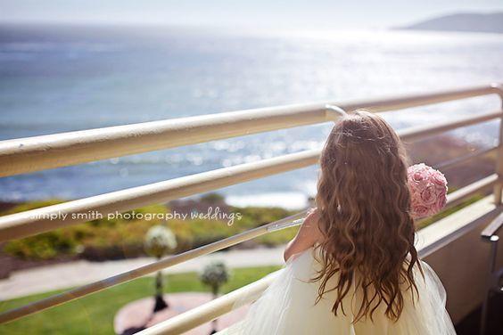 Tmx 1534560559 3e9f0c5261fca544 1534560559 D8b1f660f679b981 1534560558530 5 Dreaming Pismo Beach, CA wedding venue