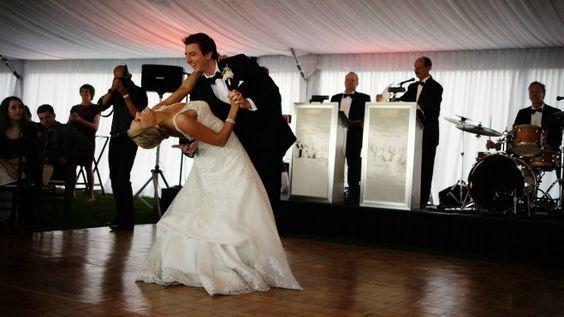 Tmx 1534560594 A0e2f79a94ca1734 1534560593 3123bc072d9b255e 1534560593171 6 Band Pismo Beach, CA wedding venue