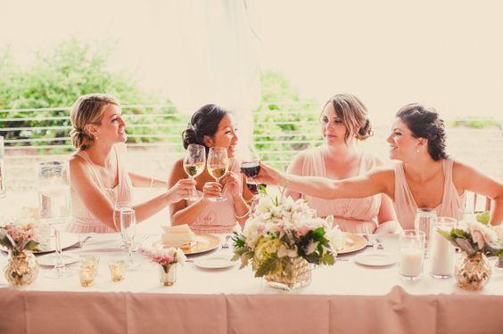 Tmx 1534560695 0fa5ee624d0af54f 1534560694 B615f6a146d55bad 1534560694038 1 Cheers Pismo Beach, CA wedding venue