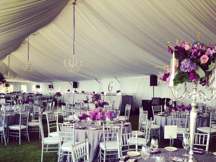 Tmx 1534560719 D704d8d38267ccb0 1534560718 6cd244cb21f85fc9 1534560717778 2 Purple   Grey 2 Pismo Beach, CA wedding venue