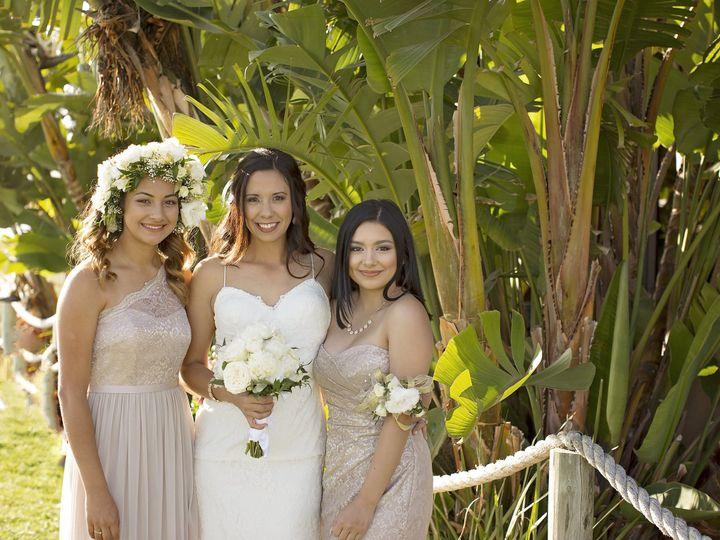 Tmx 1534560827 2667e09dc47e7368 1534560825 9854b654ef351426 1534560824481 5 1NP 0821 Pismo Beach, CA wedding venue