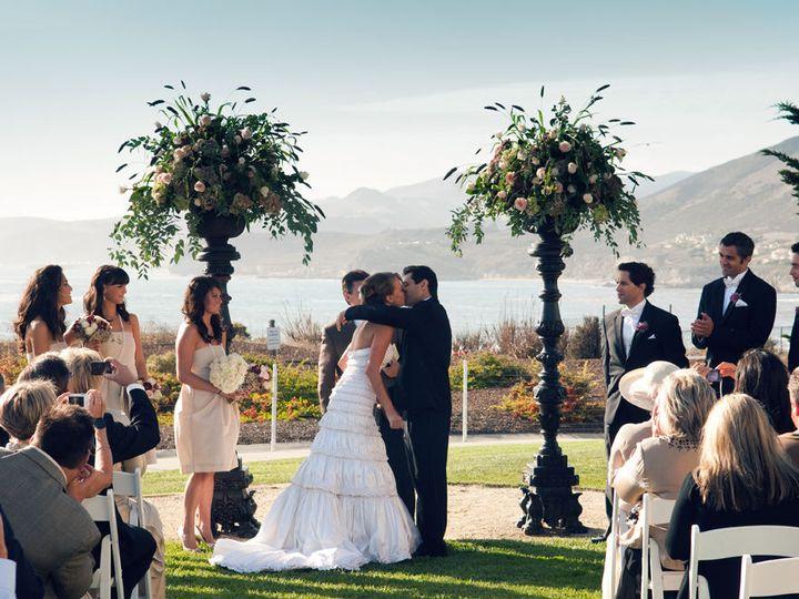 Tmx 1534560858 E1959f854e7c6da4 1534560857 Fbbf88ebe99e0a8a 1534560856667 7 A  117.5  Pismo Beach, CA wedding venue