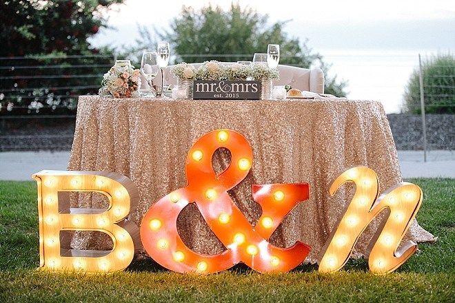 Tmx 1534560915 96e6345bee106a0c 1534560914 Aac7518e641bfd3c 1534560913949 8 Sweet Heart Pismo Beach, CA wedding venue