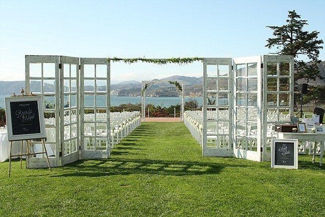 Tmx 1534560921 C369325876bd9395 1534560920 C9b4e3116e471b39 1534560919860 9 Shutters Pismo Beach, CA wedding venue