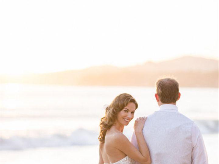 Tmx 1534560927 2fc23313641e2bbc 1534560926 Caa6937995cf884c 1534560925926 10 Shell Beach Cliff Pismo Beach, CA wedding venue