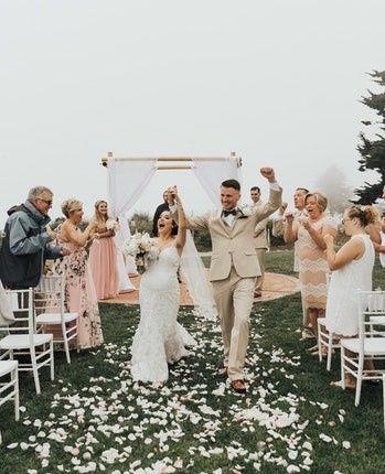 Tmx Wd20181002 Thecliffshotelandspa 06 51 109629 1565819231 Pismo Beach, CA wedding venue