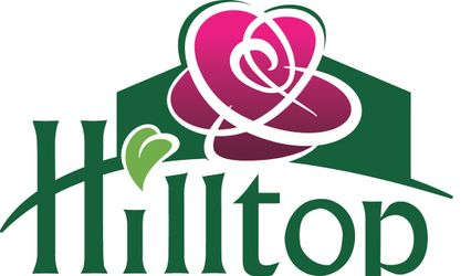 Hilltop Florist and Greenhouse