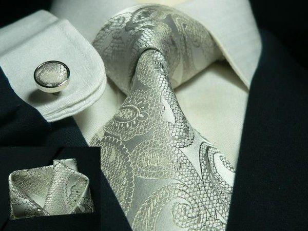 Tmx 1234657946956 197S Jersey City wedding dress