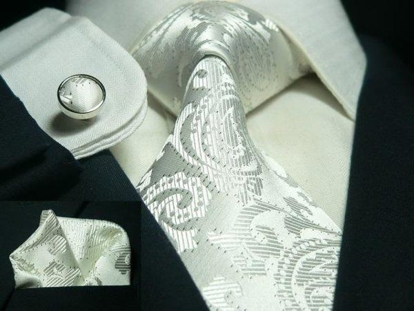 Tmx 1234658063909 201S Jersey City wedding dress