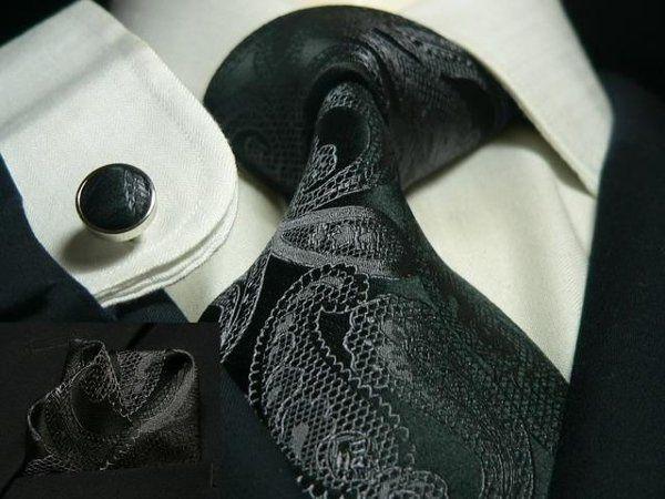 Tmx 1234662918659 109S Jersey City wedding dress