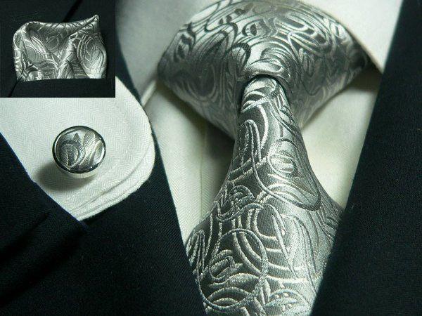 Tmx 1258769287763 102S Jersey City wedding dress