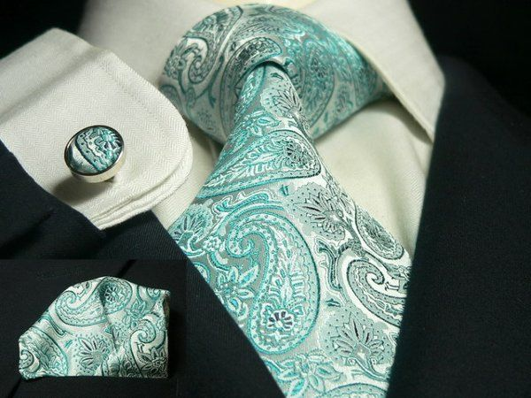 Tmx 1258769301325 107S Jersey City wedding dress