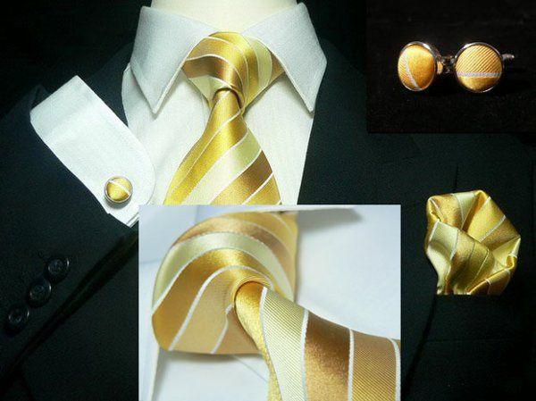 Tmx 1258769306309 110S Jersey City wedding dress
