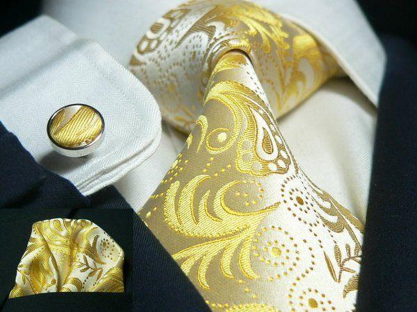 Tmx 1258769453301 121S Jersey City wedding dress