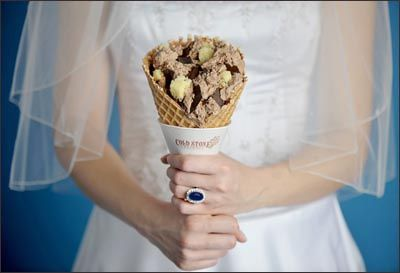 cold stone weddingv2 51 159629 v1