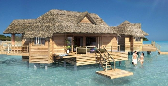 sandals private island bungalow 696x356