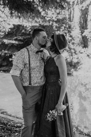 erin tate farmhouse wedding 24 51 1020729 1563998090
