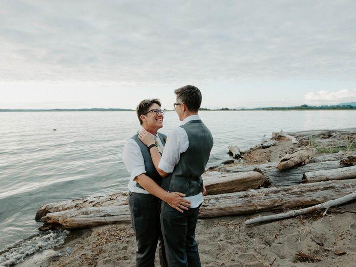 Tmx Clecky 12 51 1020729 157812063636178 Portland, Oregon wedding photography