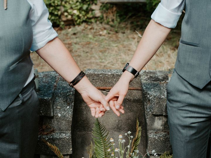 Tmx Clecky 9 51 1020729 157812064071020 Portland, Oregon wedding photography