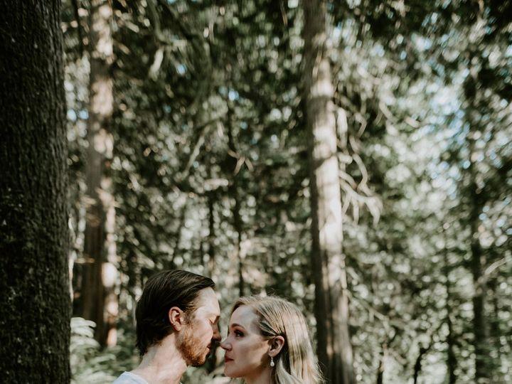 Tmx Dsc 0211 51 1020729 Portland, Oregon wedding photography