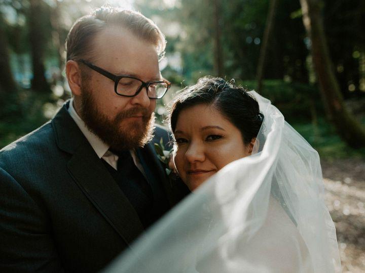 Tmx Elizabeth And Kofiii 18 51 1020729 157812113540481 Portland, Oregon wedding photography