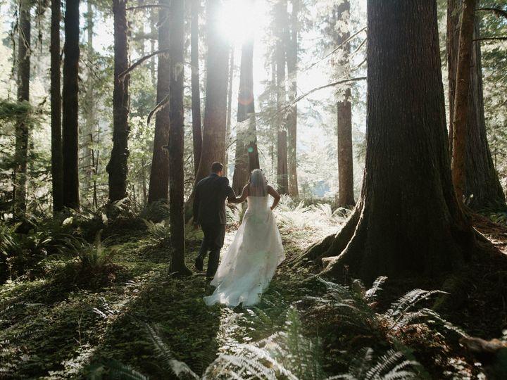 Tmx Elizabeth And Kofiii 8 51 1020729 157812113625364 Portland, Oregon wedding photography