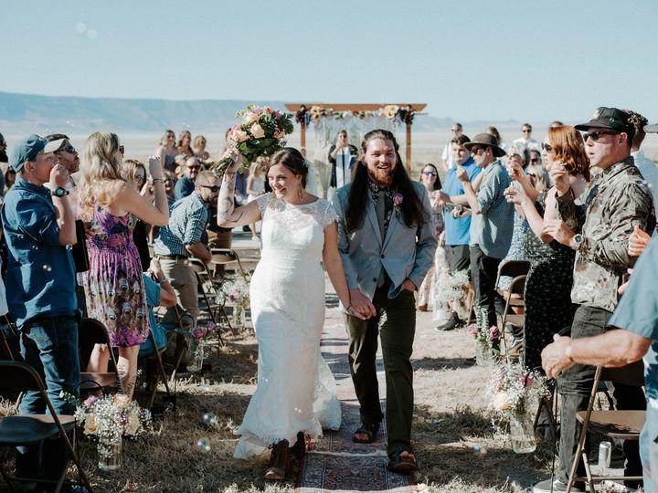 Tmx Summer Lake 99 51 1020729 157812169740815 Portland, Oregon wedding photography