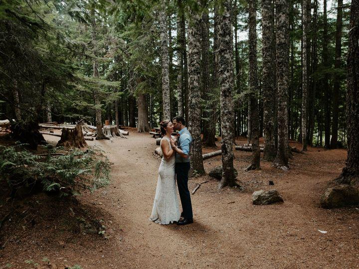 Tmx Trillium Lake Elopement 87 51 1020729 157812280160317 Portland, Oregon wedding photography