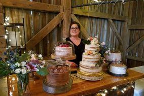 McKiddy Cakes
