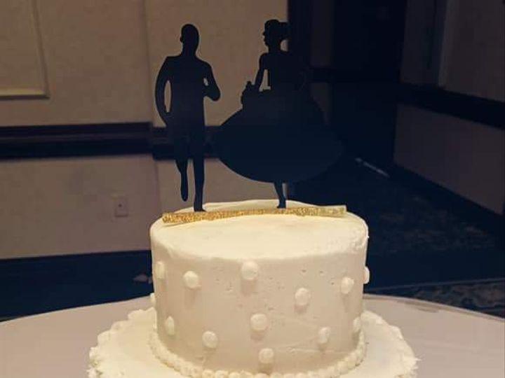 Tmx 66695879 967459893606040 1359638005685420032 N 51 1990729 160139878989100 Sylvania, OH wedding cake