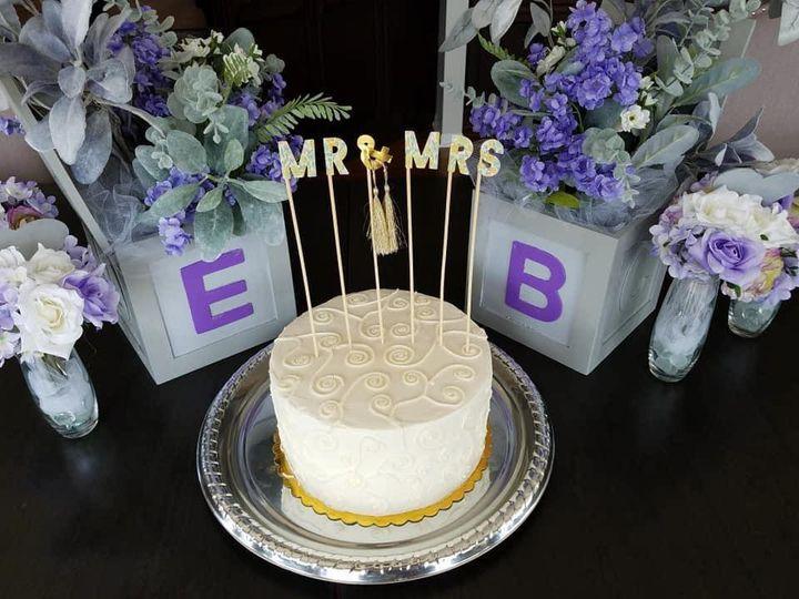 Tmx 92649063 1203068476711846 7927019223224680448 N 51 1990729 160139878897260 Sylvania, OH wedding cake