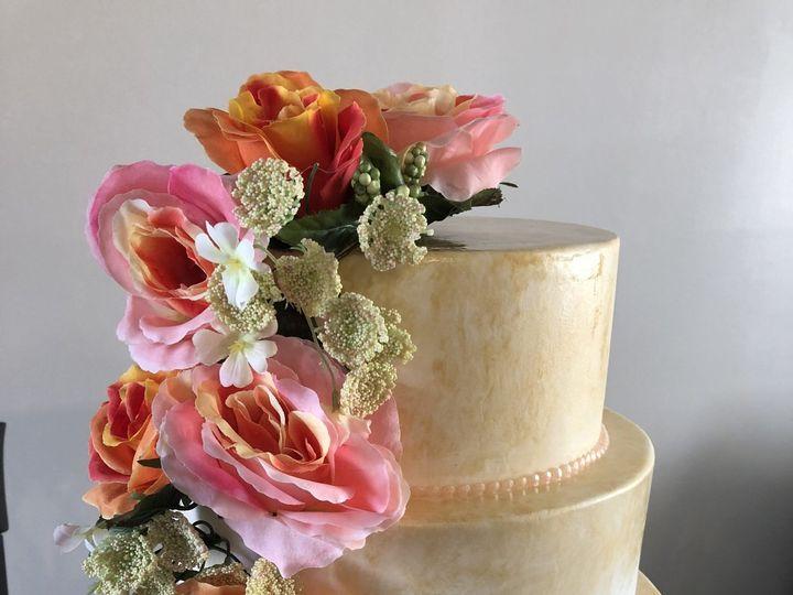 Tmx Img 0006 1 E1530071808378 51 1990729 160139878875494 Sylvania, OH wedding cake