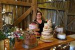 McKiddy Cakes image