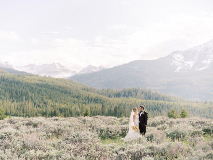 bigsky wedding moonlight basin 538 1 51 601729 1568997676