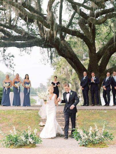 middelton plantation wedding ceremony256 51 601729 1568997676