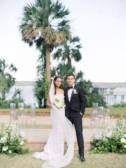 palmetto bluff wedding57 51 601729 1568997709