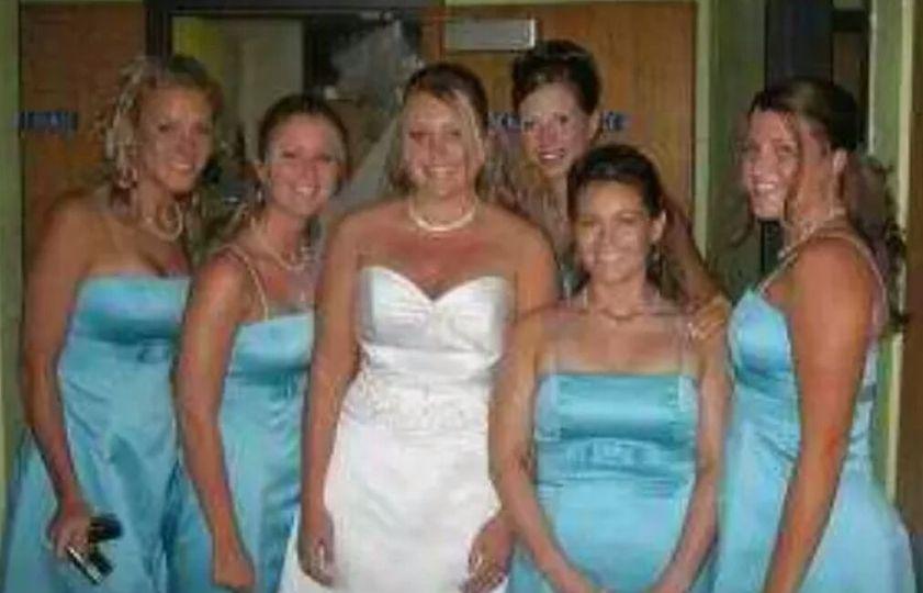 2008 wedding kristen