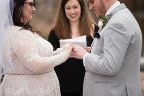 Ceremonies by Christine