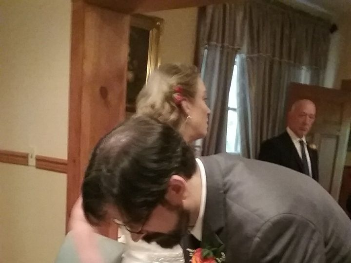 Tmx 20170513 162427 51 1032729 Burlington, NJ wedding officiant