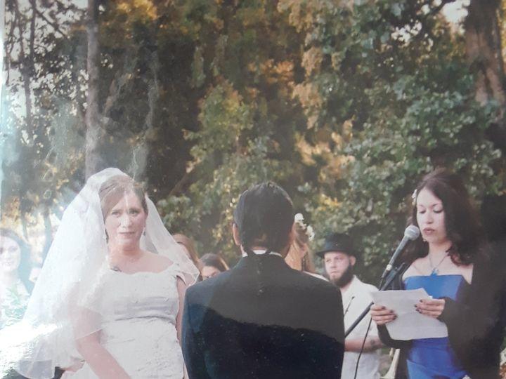 Tmx 20181228 092741 51 1032729 Burlington, NJ wedding officiant