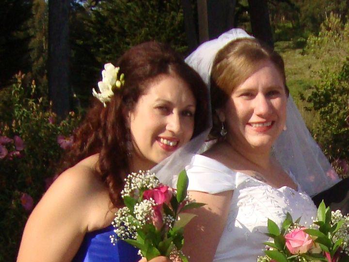 Tmx Jeans Wedding 51 1032729 Burlington, NJ wedding officiant