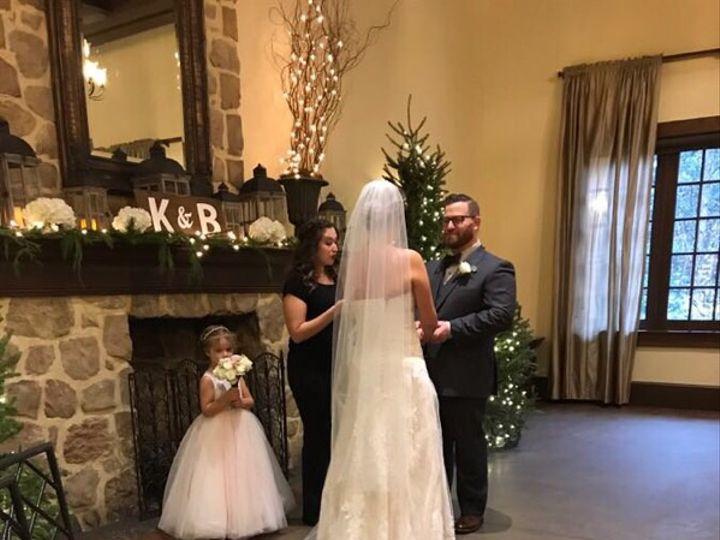 Tmx Jpeg Imag 51 1032729 Burlington, NJ wedding officiant