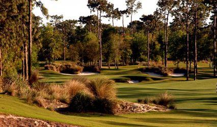 Victoria Hills Golf Club 1