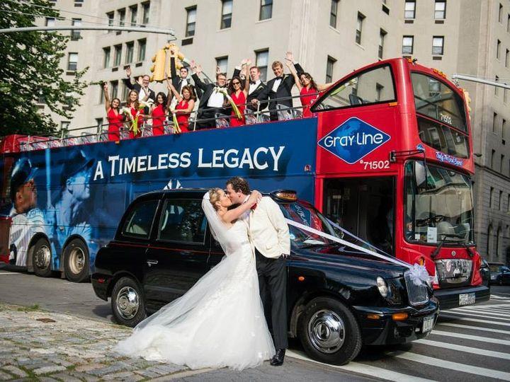 Tmx 1389829316177 5246926761459590625291998722200 New York wedding planner