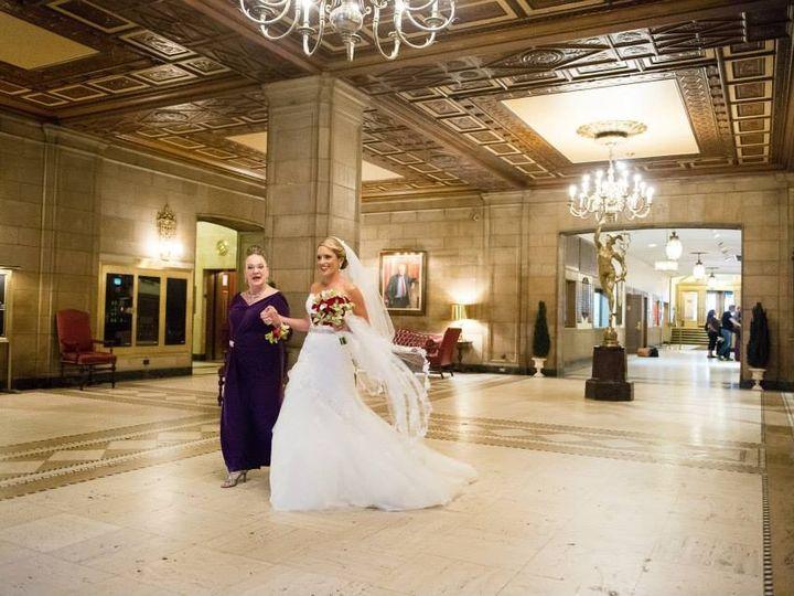 Tmx 1389829324697 9437086761461157291801762472273 New York wedding planner