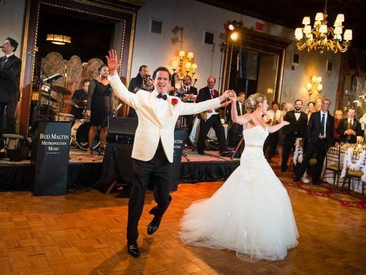Tmx 1389829331072 1381378676145639062561573063849 New York wedding planner