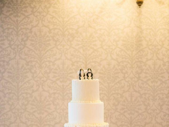 Tmx 1389829338785 1382906676145659062559673266237 New York wedding planner