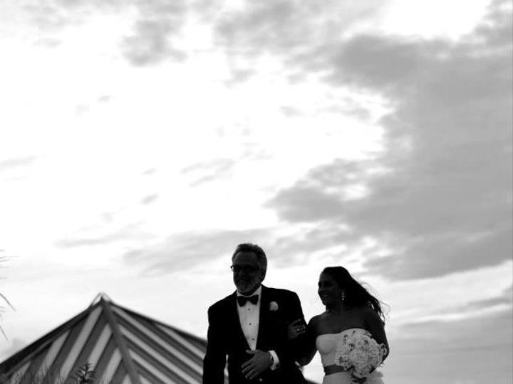 Tmx 1389892248779 695435098248590279741248355311 New York wedding planner