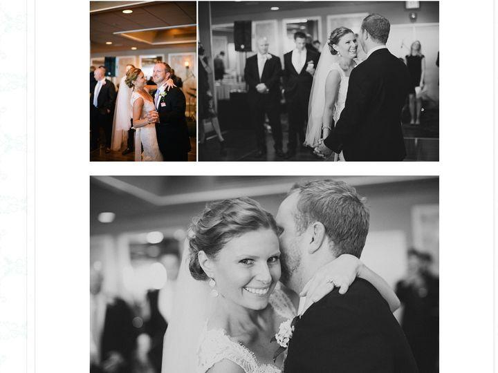 Tmx 1389892344109 Screen Shot 2013 06 18 At 1.31.57 P New York wedding planner