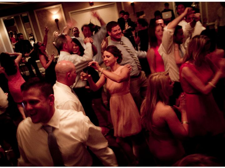 Tmx 1389892389150 Screen Shot 2013 06 27 At 2.46.20 P New York wedding planner